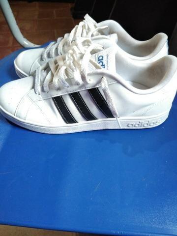 eef1a8986ef Tênis Adidas - Roupas e calçados - São José De Ribamar