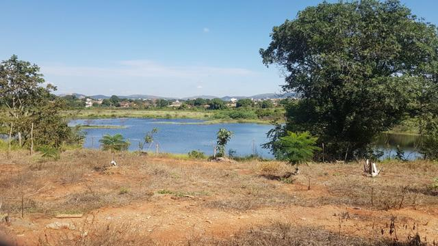 Apt 2q, Transfiro Financiamento - D. Industrial - Sete Lagoas - Foto 19
