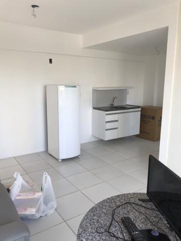 Aptos flats novos no Rosarinho - Foto 15