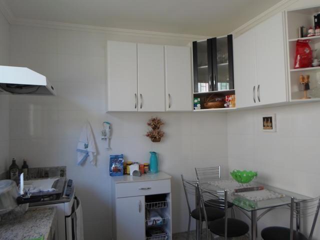 Casa 3 quartos e 2 salas no bairro alípio de melo. - Foto 11