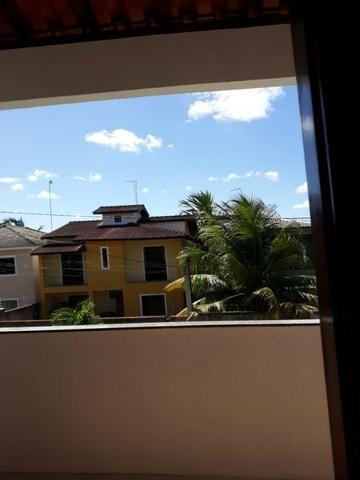 Casa em Vila de Abrantes - Foto 17