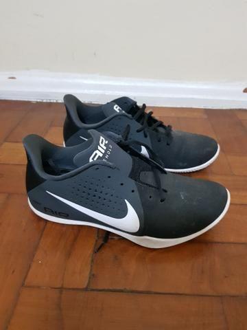 39c1ce6bdc9 Nike novo - Roupas e calçados - Centro