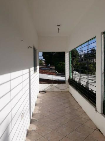 Casa duplex Alto Padrão 4 qtos/ na laje/ cobertura/ 3 vagas/ ibura de baixo - Foto 11