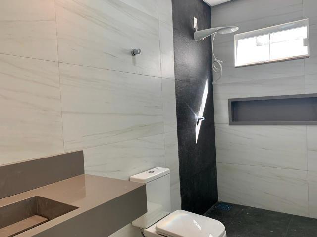 3 Suites top de linha alto padrão rua 12 - Foto 14