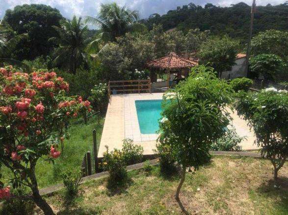 Sítio à venda em Centro, Candeias cod:47498 - Foto 5