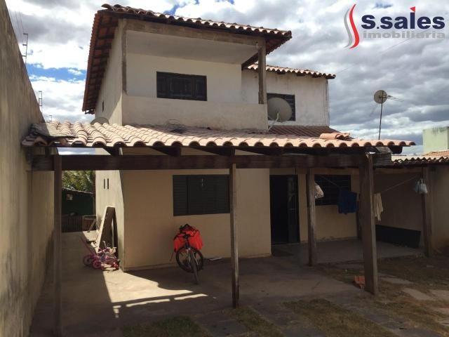 Casa à venda com 2 dormitórios em Águas claras, Brasília cod:CA00351 - Foto 15