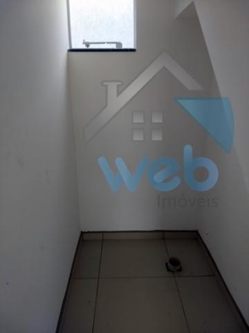 Sobrado em condomínio no sítio cercado, podendo ser financiado - Foto 9