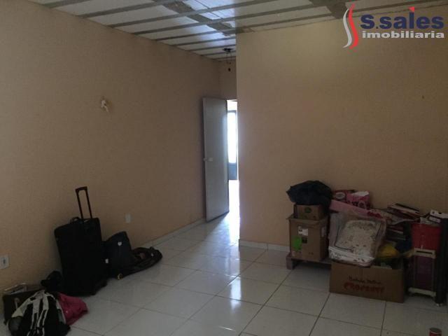 Casa à venda com 2 dormitórios em Águas claras, Brasília cod:CA00351 - Foto 7