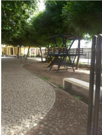 Apartamento São Cristóvão Park, Santa Izabel, Zona Leste - Foto 6