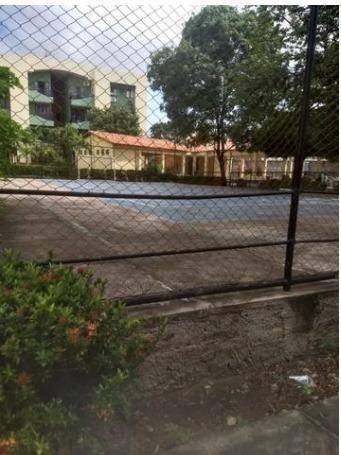 Apartamento São Cristóvão Park, Santa Izabel, Zona Leste - Foto 5