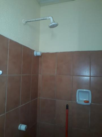 Apartamento para aluguel, 1 quarto, vila união - fortaleza/ce - Foto 17