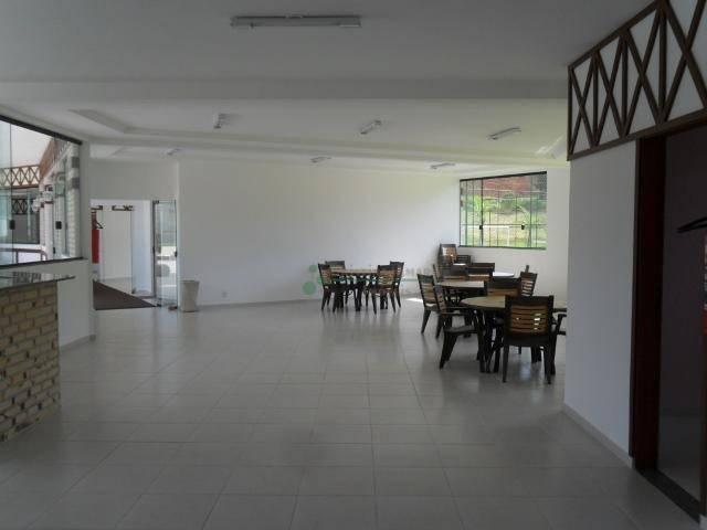 Terreno rural à venda, Vargem Grande, Teresópolis. - Foto 3