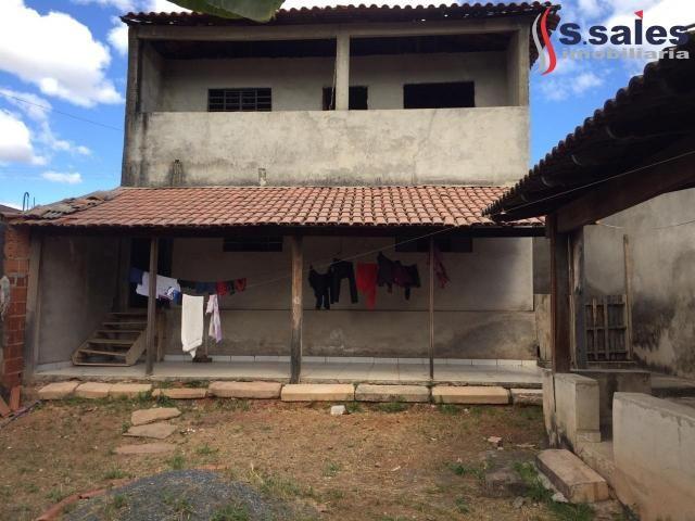 Casa à venda com 2 dormitórios em Águas claras, Brasília cod:CA00351 - Foto 10