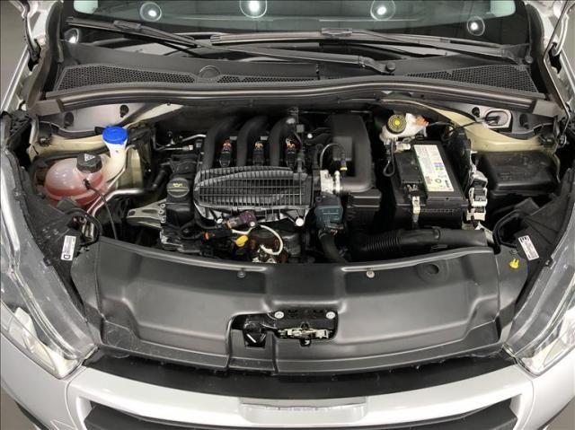 Peugeot 208 1.2 Allure 12v - Foto 15
