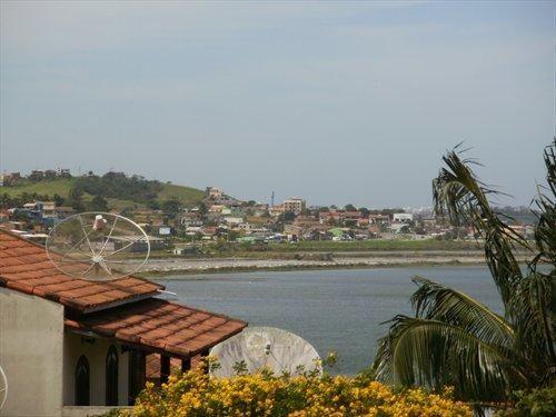 Casa com 2 dormitórios à venda, 136 m² por R$ 350.000,00 - Campo Redondo - São Pedro da Al