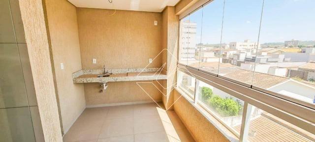 Apartamento com 3 dormitórios à venda, 91 m² por R$ 375.000 - Residencial Orquídeas - Resi - Foto 11