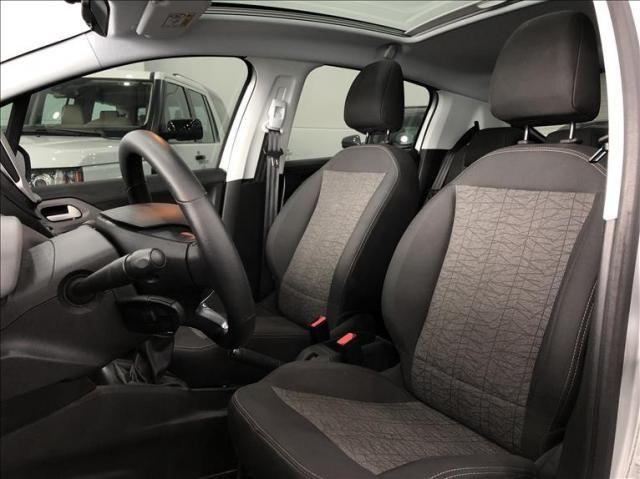 Peugeot 208 1.2 Allure 12v - Foto 12