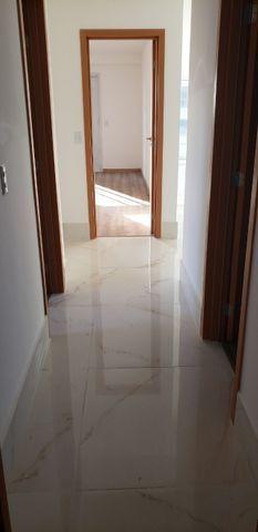 Aluguel ou Venda de Apartamento Alto Padrão na melhor Localização do Aquárius - Foto 12