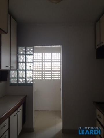 Apartamento à venda com 2 dormitórios em Centro, São bernardo do campo cod:578221 - Foto 8