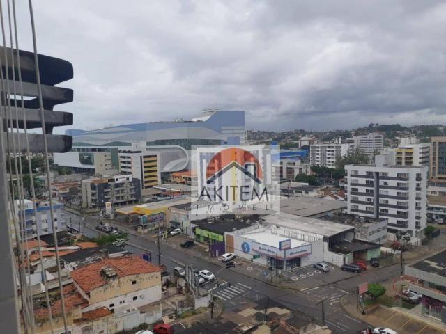 Apartamento com 3 dormitórios à venda, 141 m² por R$ 639.990,00 - Casa Caiada - Olinda/PE - Foto 5