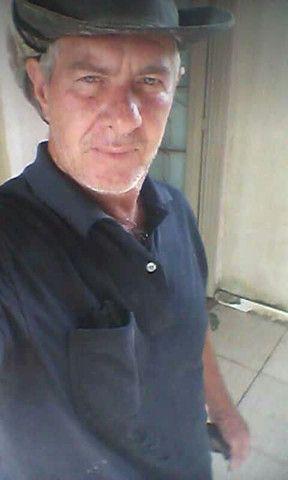 Sou Pintor industrial (Procuro trabalho em Goiânia )