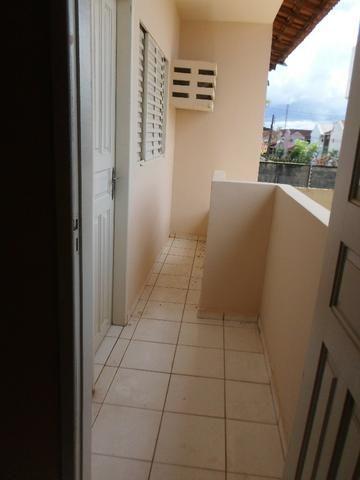Alugo excelente sobrado 3 quartos condominio Jardim Champagnat - Foto 16