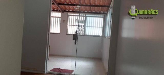 Apartamento com 2 dormitórios - Caixa D Água - Foto 6