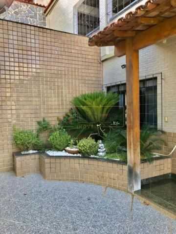 Casa Duplex com 3 Quartos + 1 Suíte - São Vicente - Colatina - ES - Foto 5