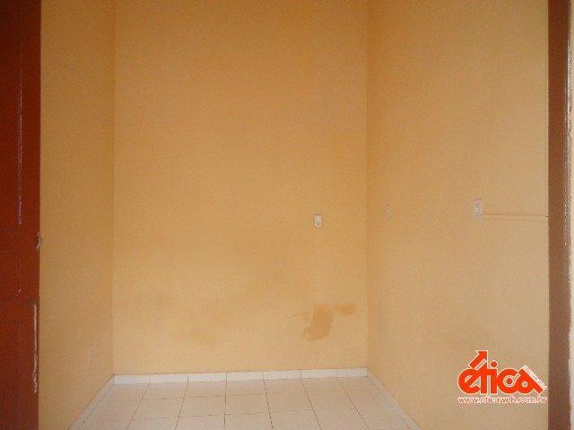 Casa para alugar com 1 dormitórios em Umarizal, Belem cod:1825 - Foto 2