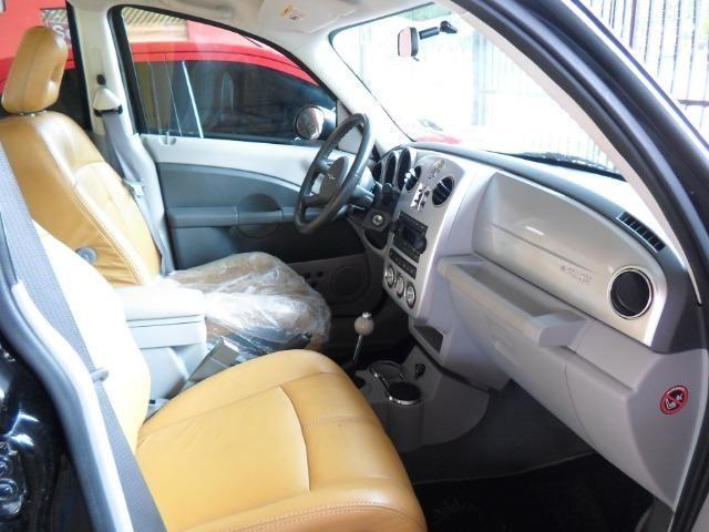 Pt Cruiser Automático - Foto 7