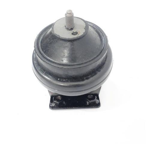 Coxim Calço Motor Dianteiro Frontal Chery Celer 1.5 16v