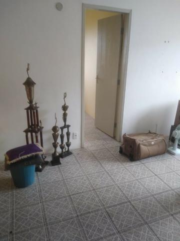 Apartamento Vendo * - Foto 9