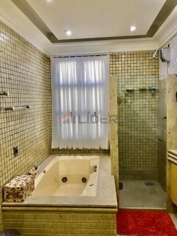 Casa Duplex com 3 Quartos + 1 Suíte - São Vicente - Colatina - ES - Foto 12