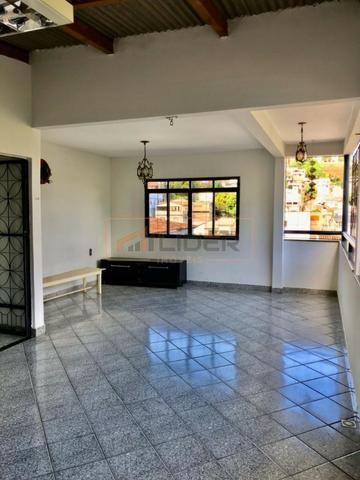 Casa Duplex com 3 Quartos + 1 Suíte - São Vicente - Colatina - ES - Foto 9