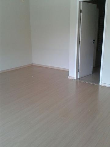 Vende-se Apartamento Verbo Divino, Barra Mansa-RJ - Foto 2