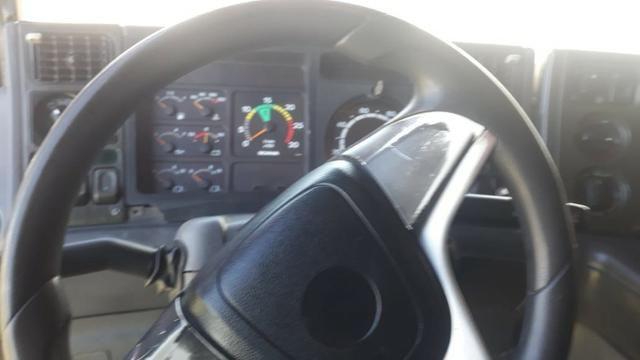 Scania 114 - Foto 7