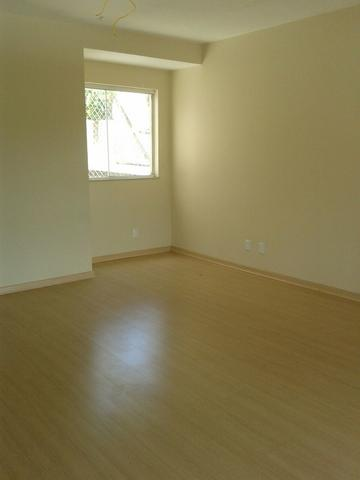 Vende-se Apartamento Verbo Divino, Barra Mansa-RJ - Foto 13