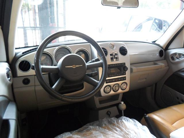 Pt Cruiser Automático - Foto 15
