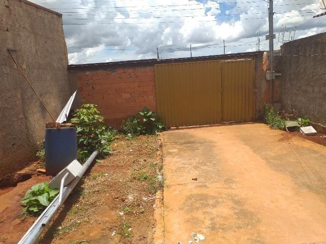 Casa 3/4 com Sala Comercial, Residêncial Boa Vista 1 - Senador Canedo - Foto 16