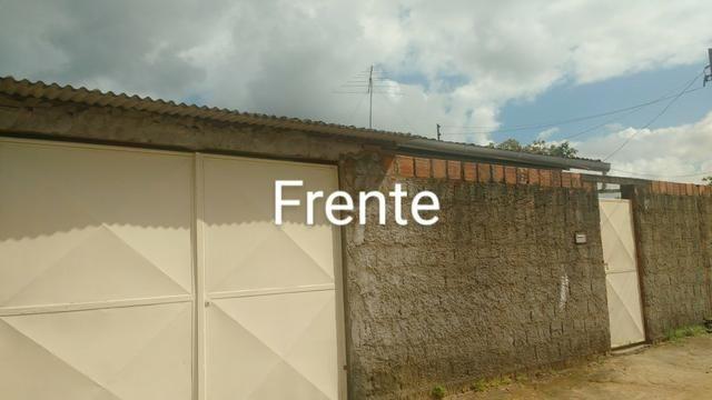 Vendo ou troco casa em (ABREU E LIMA) - Foto 6