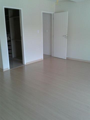 Vende-se Apartamento Verbo Divino, Barra Mansa-RJ - Foto 4