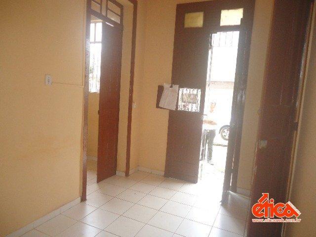 Casa para alugar com 1 dormitórios em Umarizal, Belem cod:1825 - Foto 3