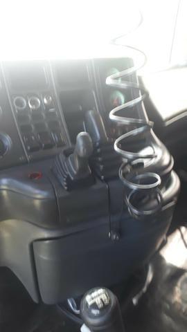 Scania 114 - Foto 8
