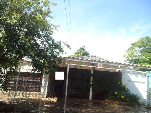 (CA1184) Casa na José Alcebíades, Santo Ângelo, RS - Foto 4