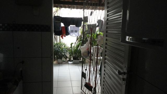Vende-se está Casa (Quitada) - Foto 15