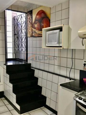 Casa Duplex com 3 Quartos + 1 Suíte - São Vicente - Colatina - ES - Foto 14