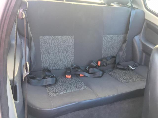 Ford Ka 2010/2011 - Foto 12