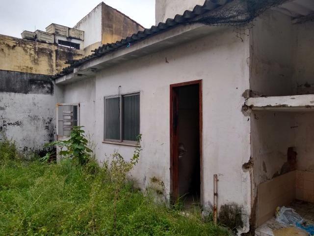 Excelente casa no centro de Realengo na rua professor Carlos Venceslau - Foto 19