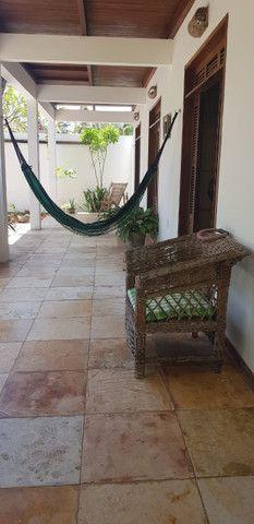 Casa Praia em Flecheiras - Foto 11