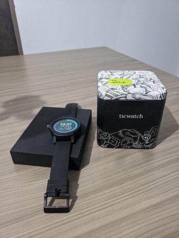 Smartwatch Ticwatch E - Foto 4